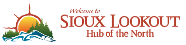 Sioux Lookout Logo