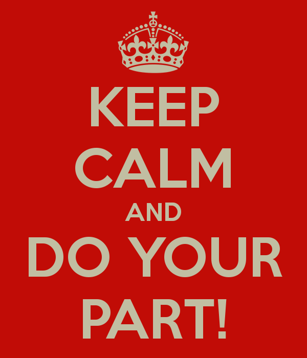 keep-calm-and-do-your-part-2