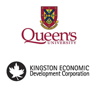 Queen's and Kingston EcDev