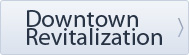 View our Downtown Revitalization page